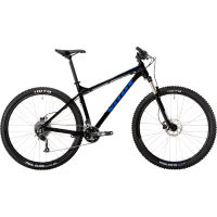 Vitus Nucleus 29 VR Mountain Bike (2019)