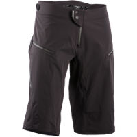 Race Face Indy Shorts Green M