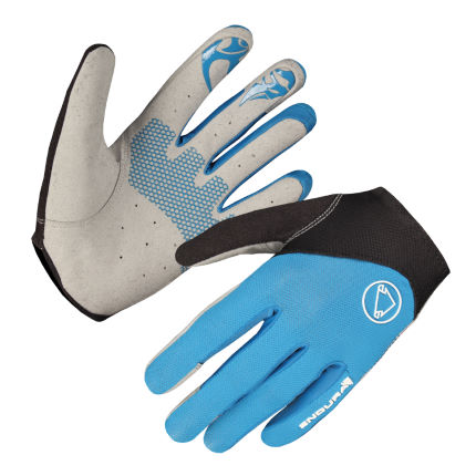 Endura SingleTrack Lite Glove