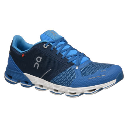 finest selection 5eebf d5d0d Wiggle | ON Running Cloudflyer Shoes | Running Shoes