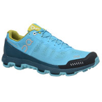 Chaussures Femme ON Running Cloudventure