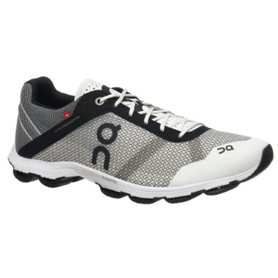 ON Running Cloudrush Shoes