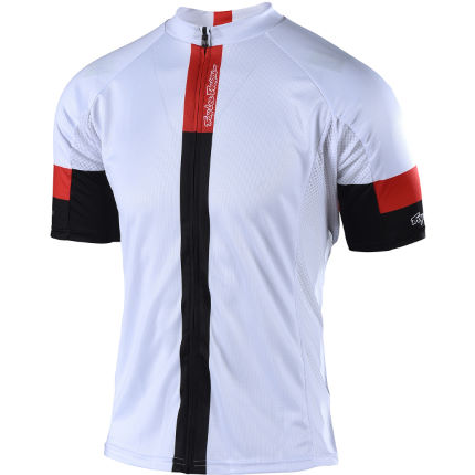 Troy Lee Designs Ace 2.0 Jersey