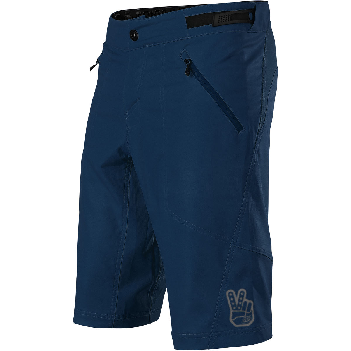 ComprarTroy Lee Designs Youth Skyline Shorts Shell - Bermudas