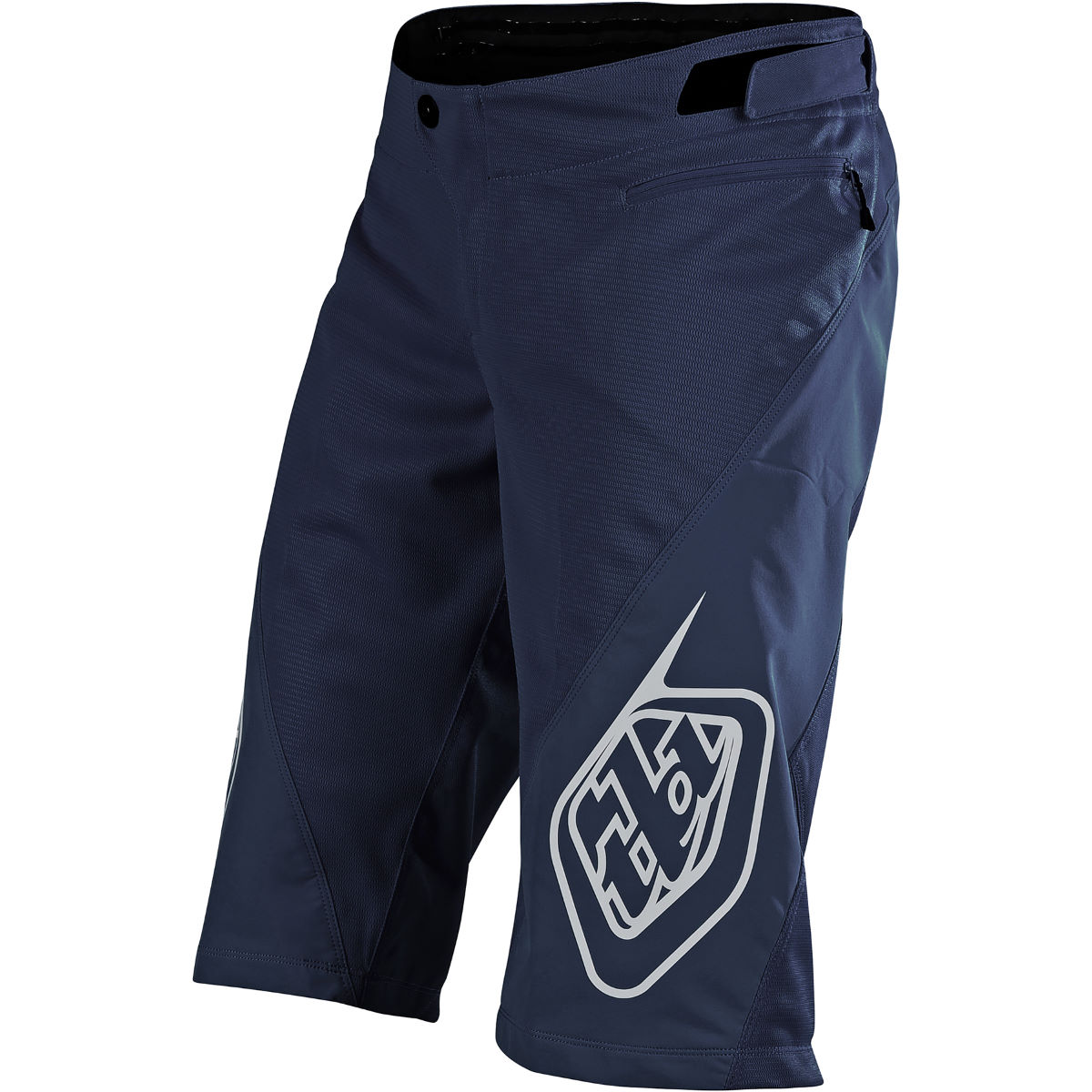 ComprarTroy Lee Designs Youth Sprint Shorts - Bermudas