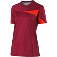 Troy Lee Designs Skyline Radtrikot Frauen (kurzarm)