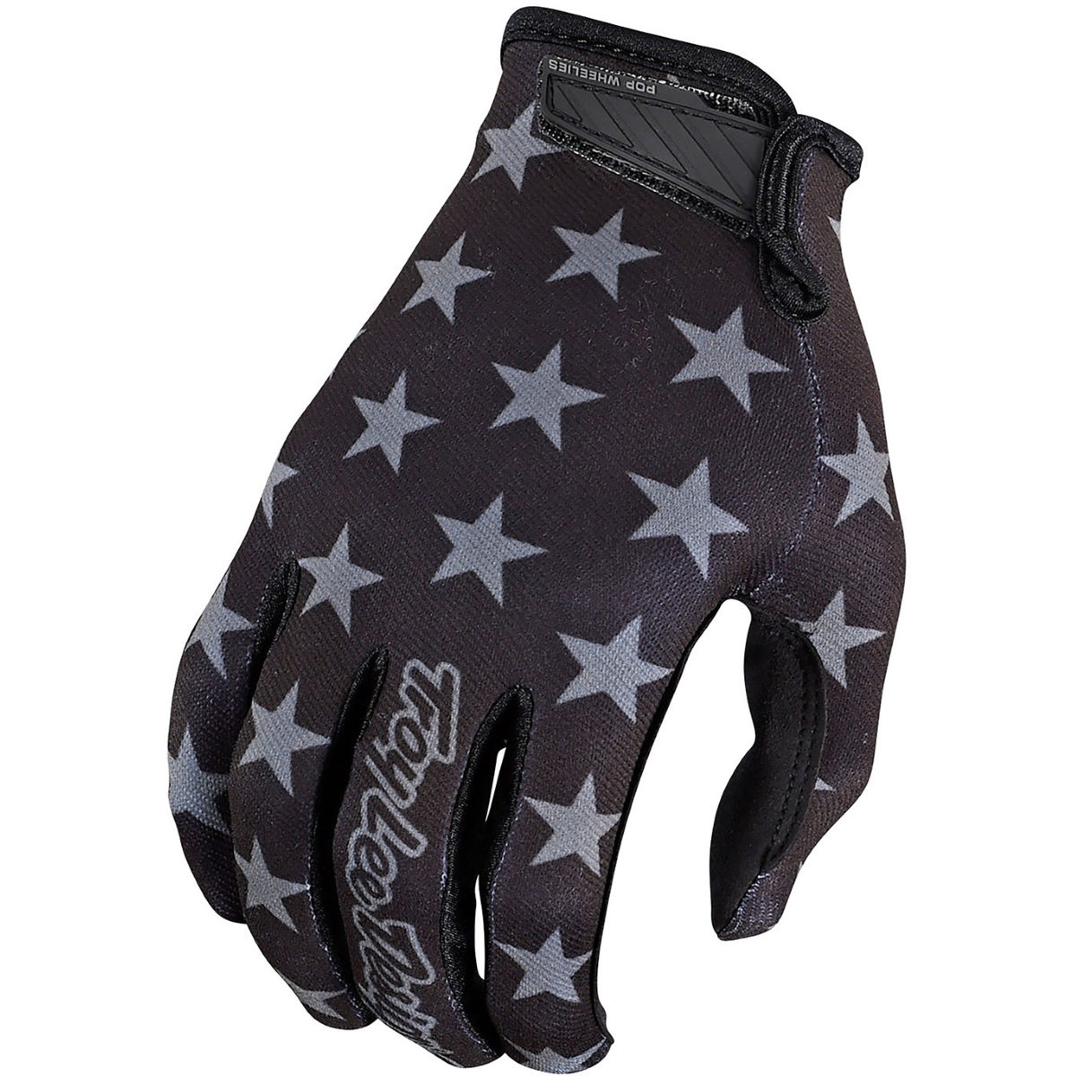 Troy Lee Designs Air Gloves (Star)   Gloves
