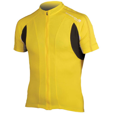 View in 360° 360° Play video. 1.  . 1. The quick-wicking and fast drying Endura  FS260 Pro Short Sleeve Shirt ... 54049eeb9
