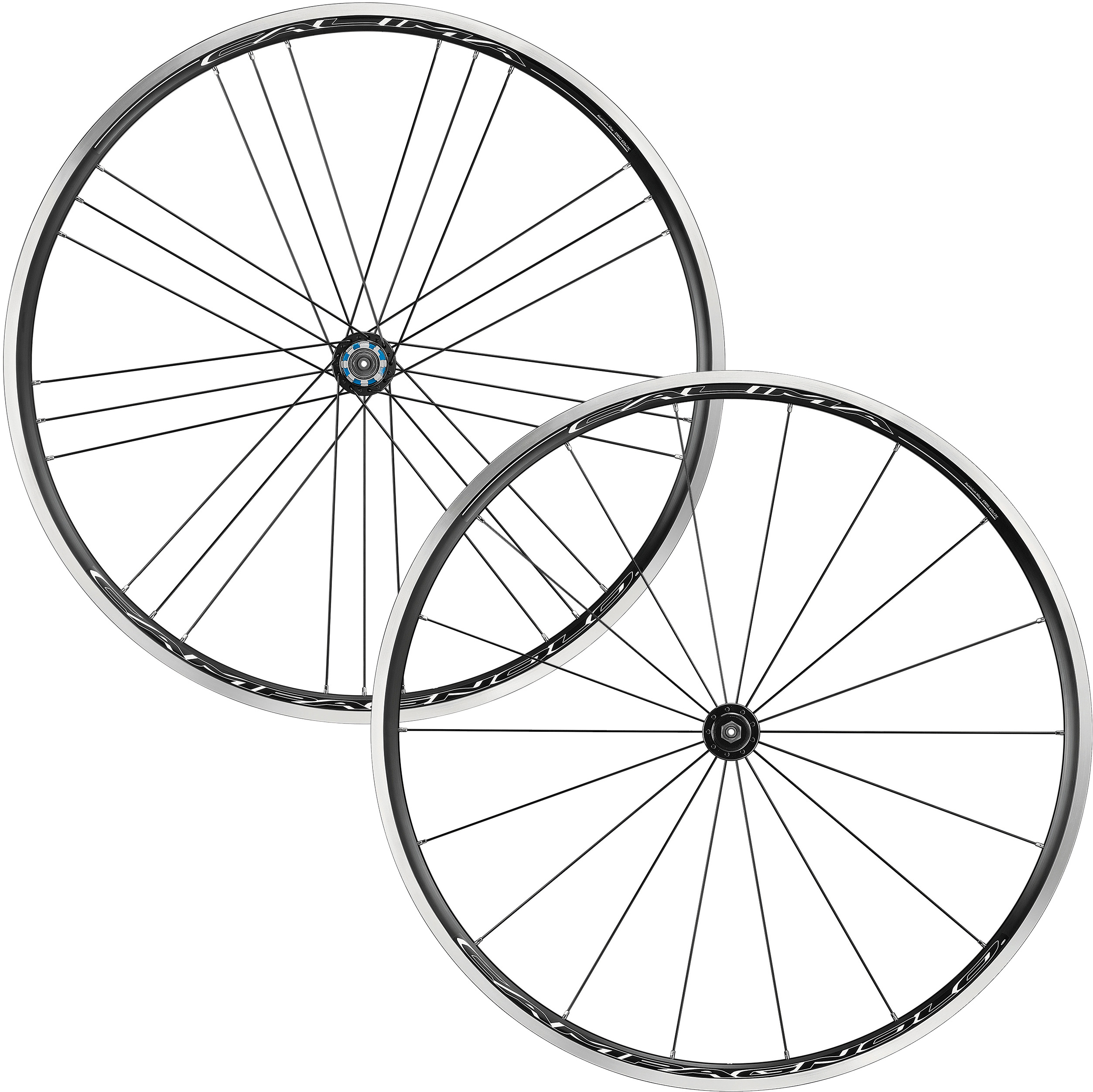 Campagnolo Calima C17 Freehub Road Wheelset | item_misc