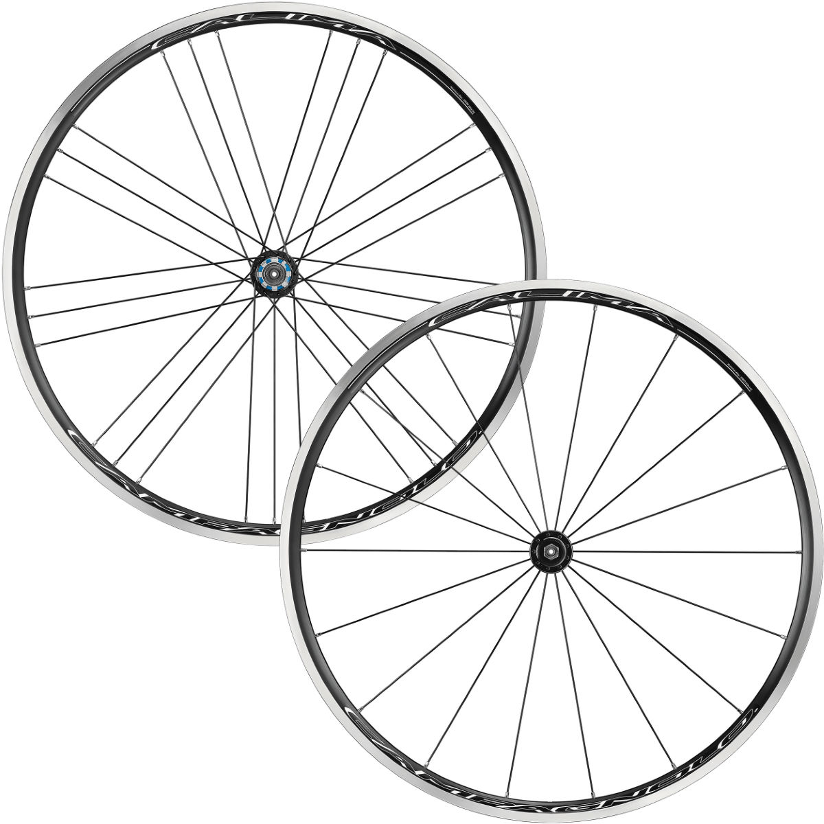 Campagnolo Calima C17 Freehub Road Wheelset   Performance Wheels
