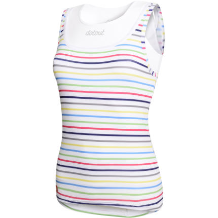Dotout Women's Elite Top