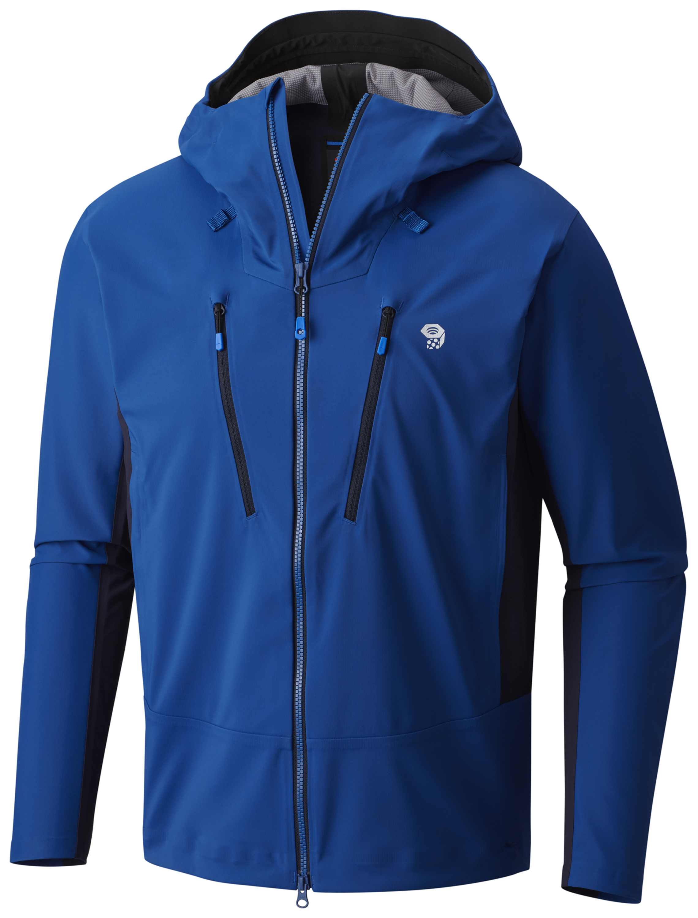 Mountain Hardwear Touren™ Hooded Jacket | Jackets