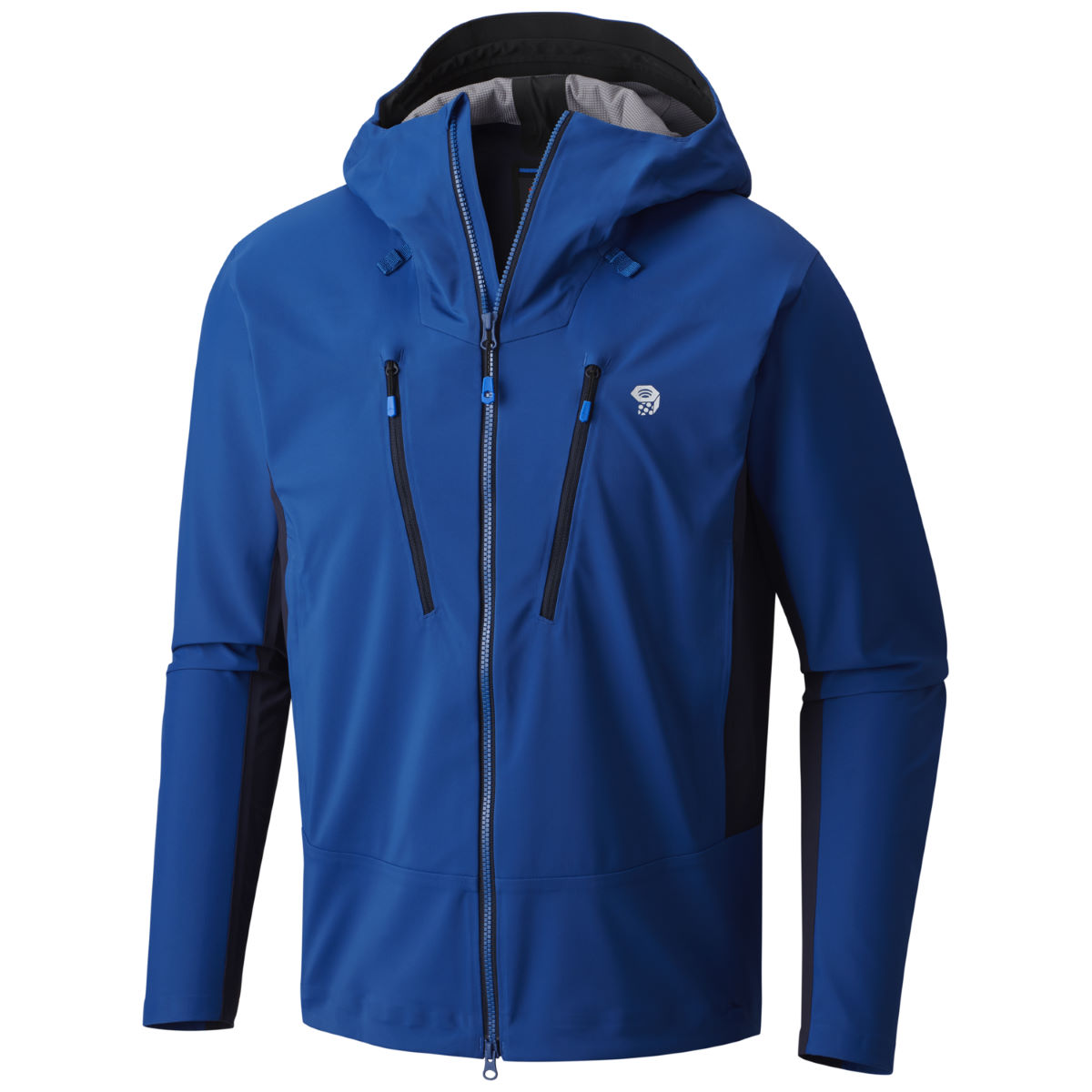 Mountain Hardwear Mountain Hardwear Touren™ Hooded Jacket   Jackets