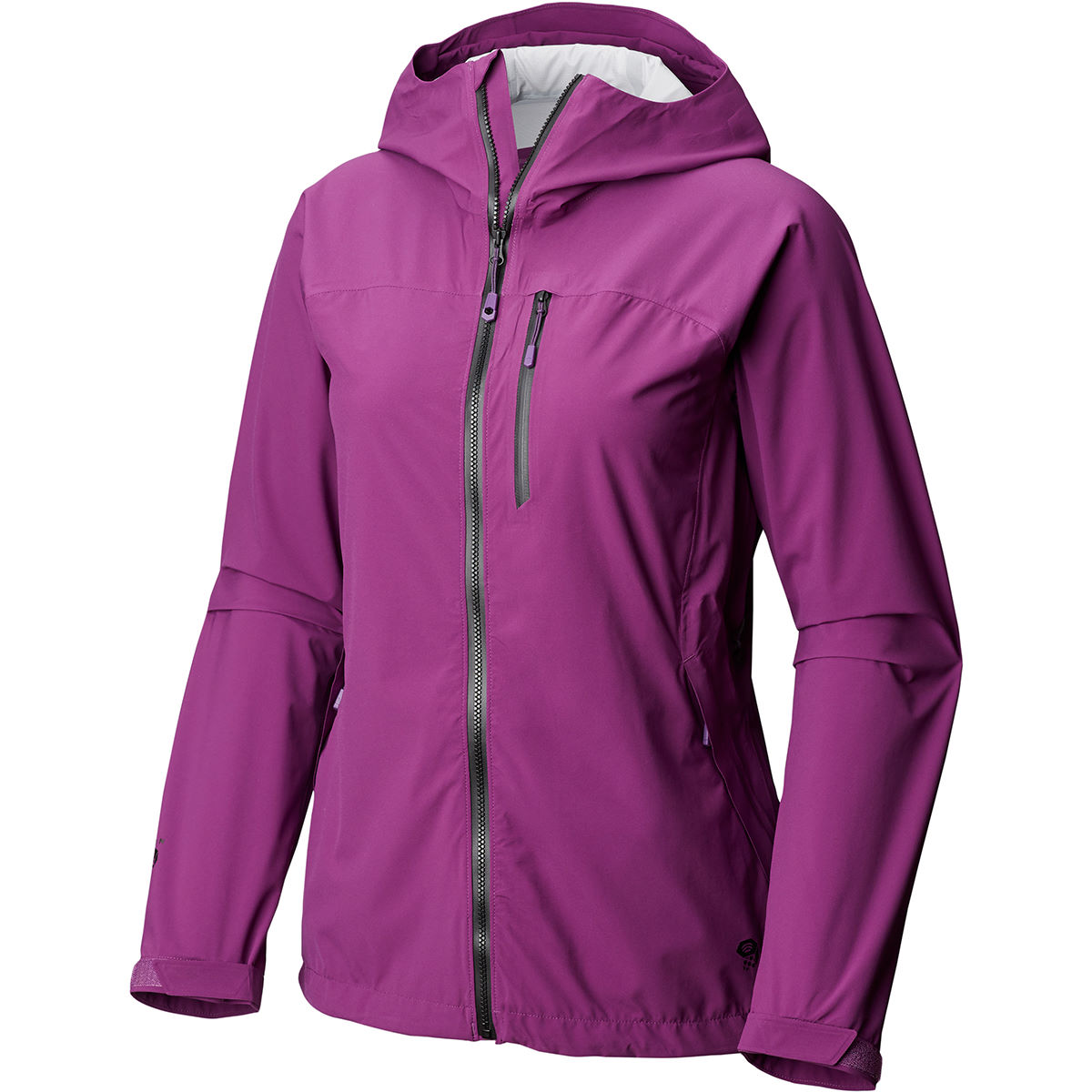 Mountain Hardwear Women's Stretch Ozonic™ Jacket – Large | Jackets