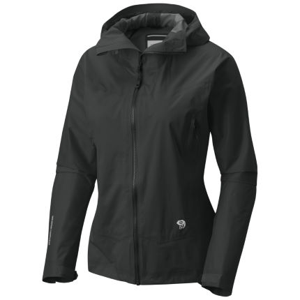 Mountain Hardwear Women's Quasar™ Lite II Jacket