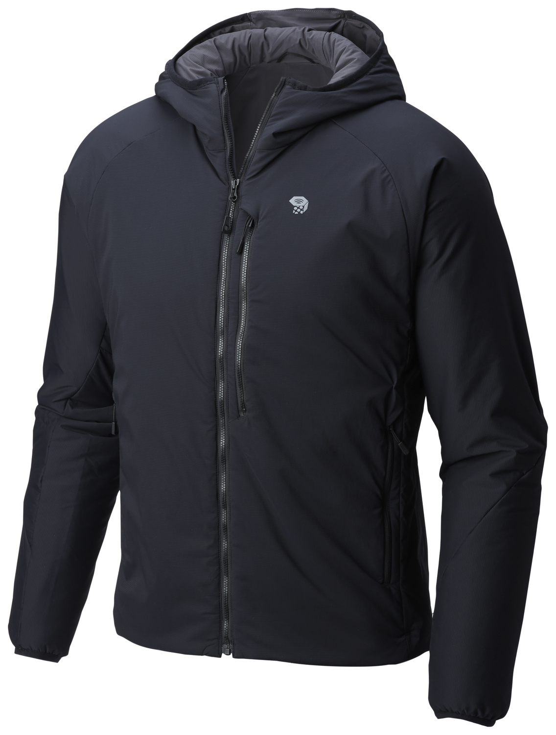 Mountain Hardwear Stretch Ozonic™ Jacket | Jackets