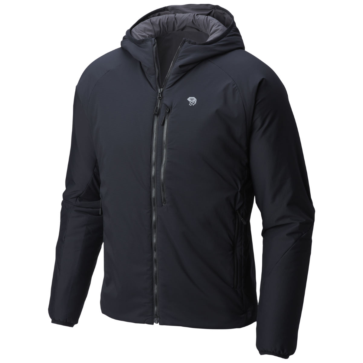 Mountain Hardwear Mountain Hardwear Stretch Ozonic™ Jacket   Jackets