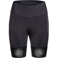 Funkier Covina Ladies 6 Panel Pro Shorts