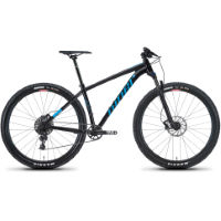 Niner AIR 9 1-Star Hardtail mountainbike