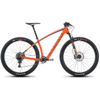 Niner AIR 9 RDO 1-Star Hardtail mountainbike - Herre