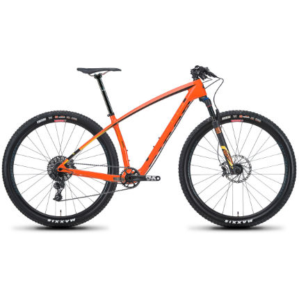 Niner AIR 9 RDO 1-Star Hardtail Bike