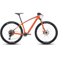 Niner AIR 9 RDO 3-Star Hardtail mountainbike - Herre