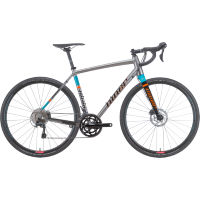 Niner RLT 9 2-Star Apex 1 Crosscykel