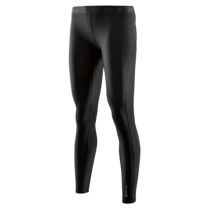 SKINS DNAmic Thermal Women's Compression Tights
