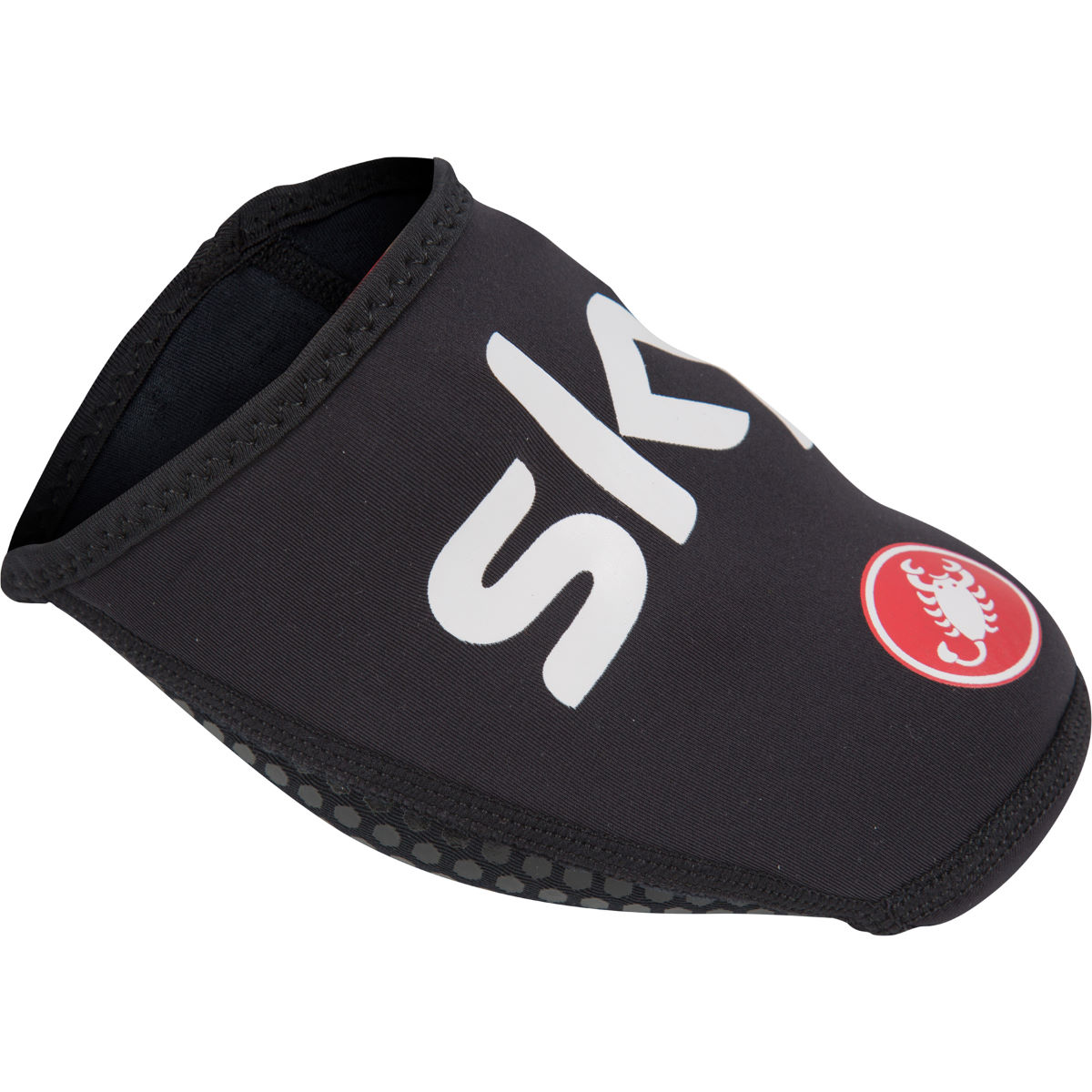 Castelli Team Sky Toe Thingy 2   Overshoes