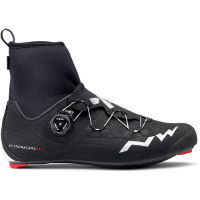 Northwave Extreme RR 2 GTX Winter Boots