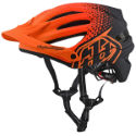 Troy Lee Designs A2 Starburst MIPS MTB Helmet