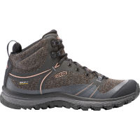 Keen Womens Terradora Mid Waterproof Shoes