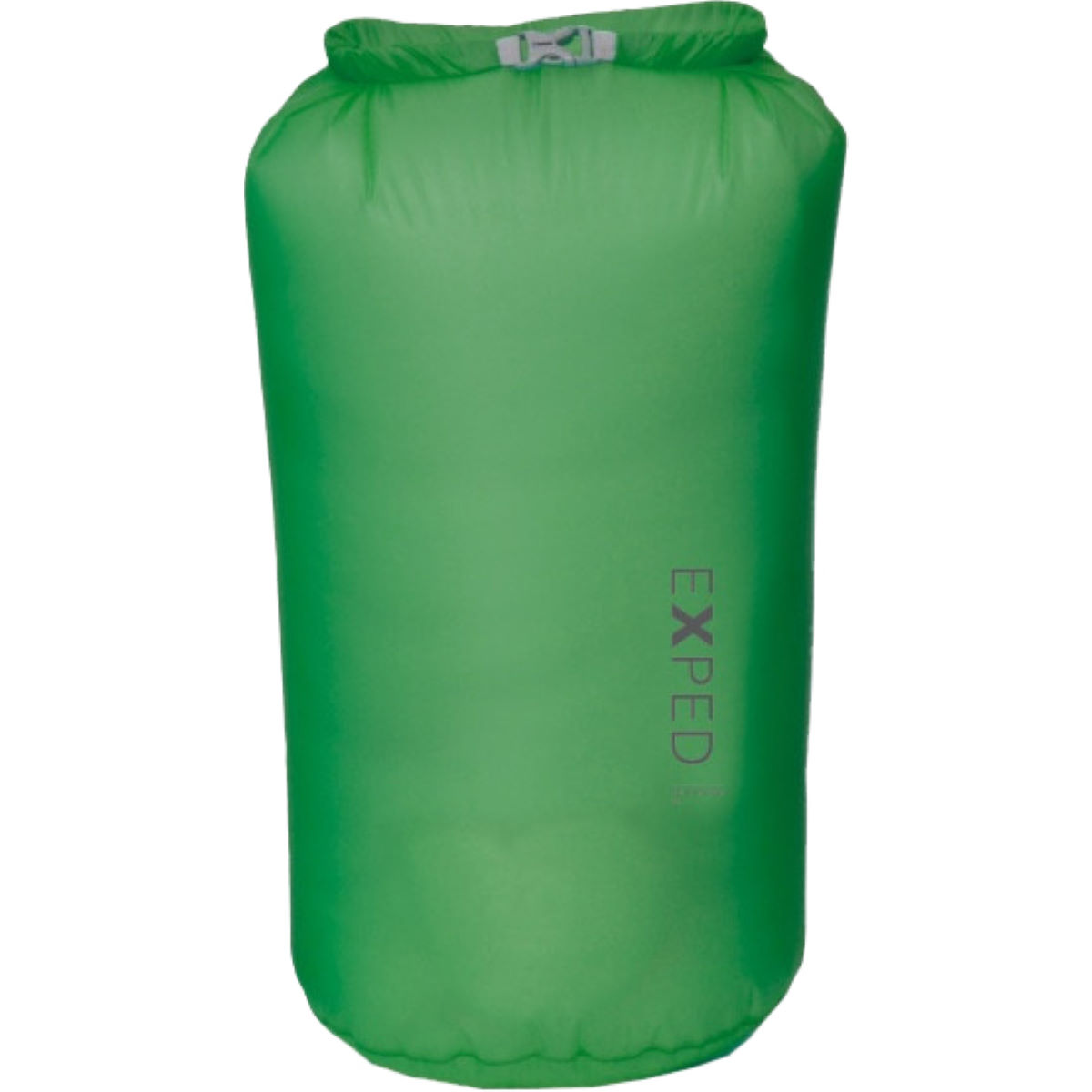 Exped Fold-Drybag BS XL (22L)   Dry Bags