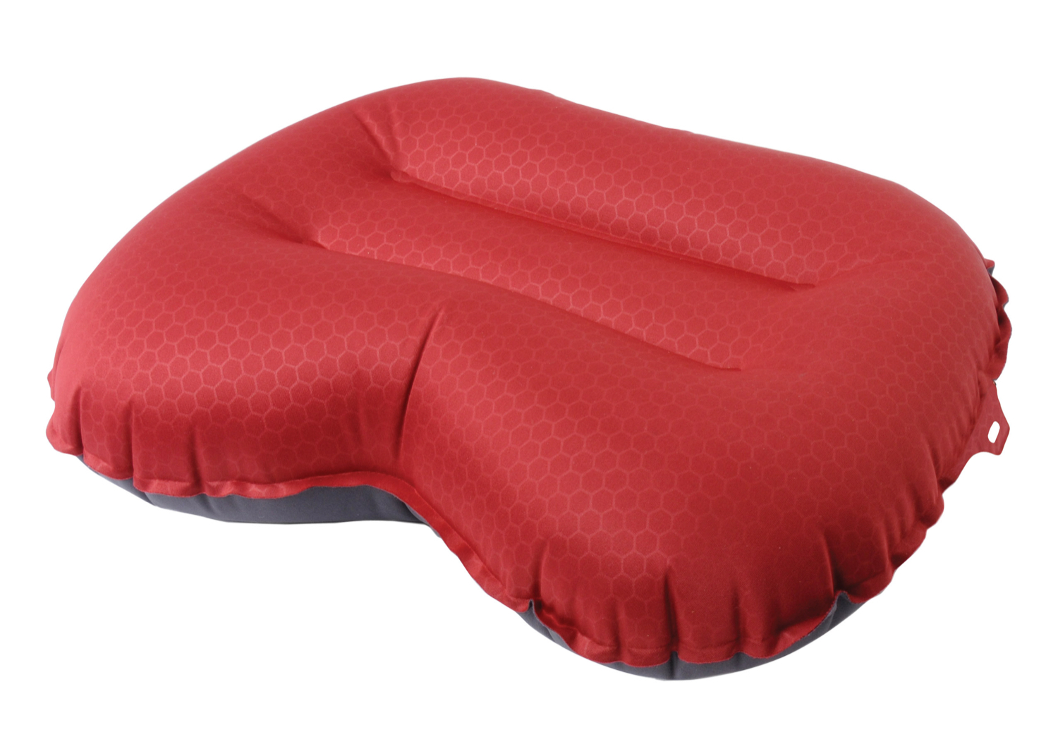 Exped Air Pillow XL | item_misc