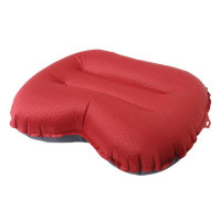Exped Air Pillow XL