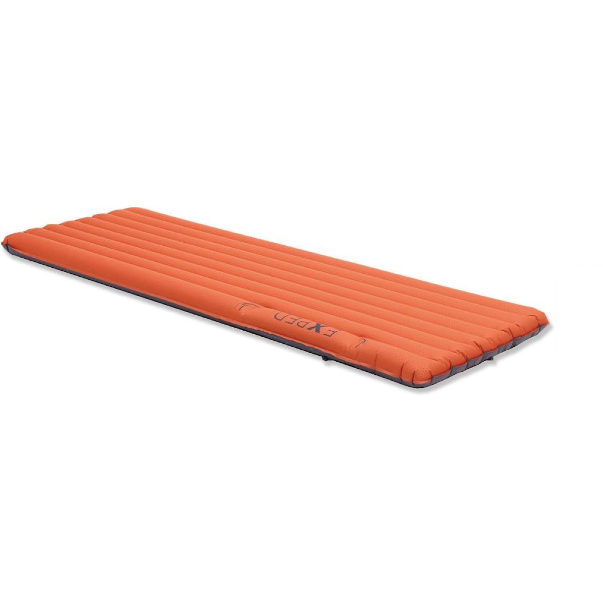 Exped Synmat 7 - Inflating Mat - Os Terracotta  Sleeping Mats