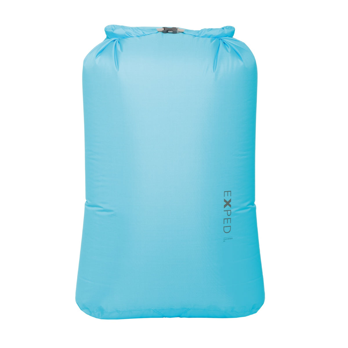 Exped Exped Fold-Drybag BS XXL (40L)   Dry Bags