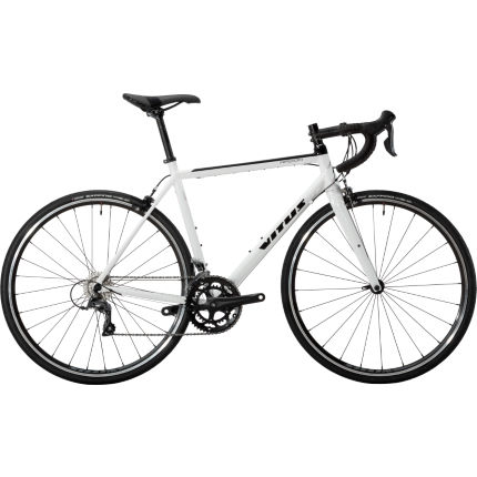 Vitus Razor Road Bike (2019 - Claris)