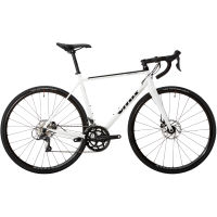 Vitus Razor Disc Road Bike (2019 - Claris)