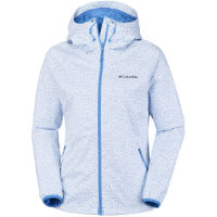 Columbia Womens Ulica™ Jacket