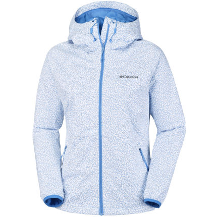 Columbia Women's Ulica™ Jacket