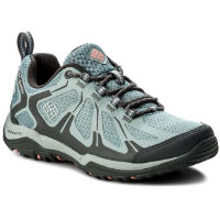 Columbia Womens Peakfreak™ XCRSN II XCEL Low Outdry™ Shoes