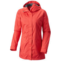 Columbia Womens Splash A Little™ II Jacket