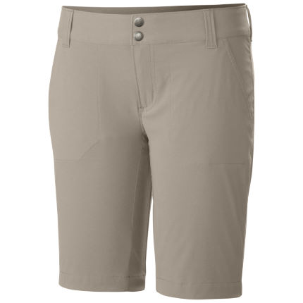 6df3f5e283 View in 360° 360° Play video. 1. /. 2. Fossil; Women's Saturday Trail™ Long  Short. 445. £45.00. Colour: Fossil