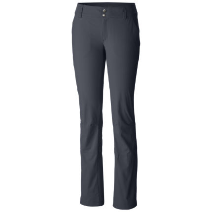 Columbia Women's Saturday Trail™ Pant