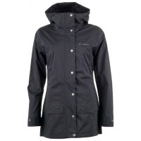 Veste Femme Columbia Rainy Creek™ Trench