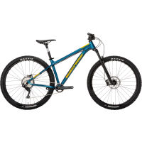 Nukeproof Scout 290 Sport Hardtail mountainbike (2019)