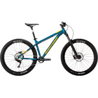 Nukeproof Scout 275 Sport Hardtail mountainbike (2019)