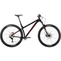 Nukeproof Scout 290 Race mountainbike (2019)