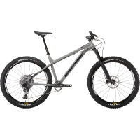 Nukeproof Scout 275 Comp Hardtail mountainbike (2019)